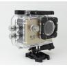 Buy cheap SJ4000 WIFI Sport camera Waterproof Action dvr   sports Camcorder night vision 1080P 30 meters underwater from wholesalers
