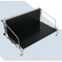 Buy cheap QJD-3101 Industry Use Antistatic PCB Hanging Basket from wholesalers