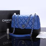 Buy cheap Chanel Handbag Women Chanel Handbag On Sale $108 from wholesalers