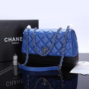 China Chanel Handbag Women Chanel Handbag On Sale $108 on sale