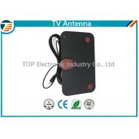 Buy cheap Strong Signal Indoor Tv Antenna / Wireless Digital Indoor Antenna from wholesalers