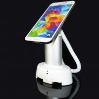 Buy cheap Cell phone holder for desk for mobile phone shop from wholesalers