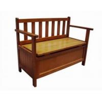 Buy cheap Wooden Toy Box from wholesalers
