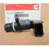 Buy cheap Cummins Crankshaft Position Sensor 3408529 from wholesalers