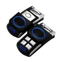 Buy cheap anti-theft remote control car 315MHz 433.92MHz Machine Copying RF Remote Control product