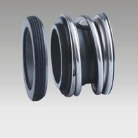 Buy cheap Mechanical Seal (TBMG1) from wholesalers