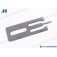 Buy cheap Camplate 911136170 D1 Sulzer Loom Spare Parts from wholesalers