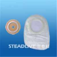 Buy cheap Ostomy Pouch from wholesalers