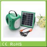 Buy cheap Long life span 3200mah 6V cheap price led emergency portable solar lantern from wholesalers