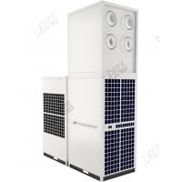 Buy cheap Integral Classic Packaged Tent Air Conditioner , High Temperature Resistant Outdoor Tent AC from wholesalers