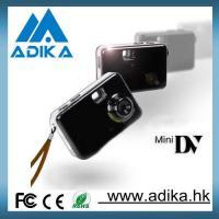 Super Mini Camera, Kids Camera, Super Mini DV ADK1158