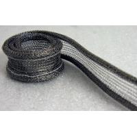 Buy cheap Filter Elements Knitted Metal Mesh With Free Sample Acid / Alkali Resistance from wholesalers