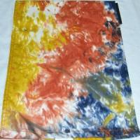 Buy cheap Tied Washing (CFW004TW) product