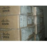Buy cheap Cisco WS-C3560E-12SD-E switch from wholesalers