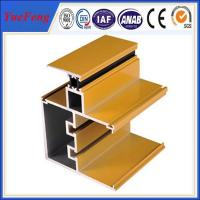 Buy cheap Most popular aluminum panel decorative wall panels from YUEFENG company product
