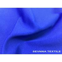 Buy cheap 4 - Way Stretch Fabric To Make Leggings Polyester Spandex Unifi Fiber from wholesalers