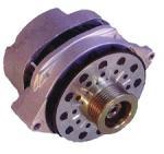 Buy cheap auto alternator UAZ 6651.3701000 from wholesalers