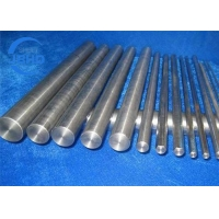 Buy cheap Cold Rolled 316 Stainless Steel Solid Round Bar Kitchen Equipment from wholesalers