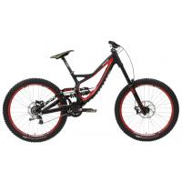 Buy cheap 2013 Specialized S-Works Demo 8 Carbon Team Replica product