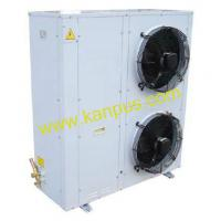 Buy cheap XJW series Box type condensing units , HVAC/R equipment, refrigeration unit from wholesalers