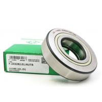 Buy cheap Germany INA F-233282.01.NUTR bearing High Precision Universal joint cross bearing from wholesalers