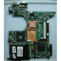 Buy cheap amd socket 478 type integrated hp laptop motherboards  for dv9000 dv9700 from wholesalers