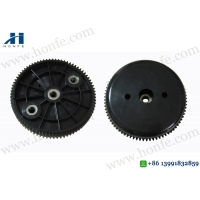 Buy cheap BE154359 Split Motion Air Jet Picanol Loom Spare Parts from wholesalers