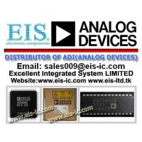 Buy cheap EIS LIMITED - Distributor of ADI All Series Integrated Circuits (ICs) from wholesalers