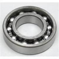Buy cheap Series 6019,  6400, 62200 deep groove ball bearing, linear guide bearings from wholesalers