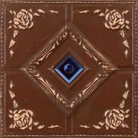 Buy cheap 3D carved leather glass decorative interior Wall board fireproof wall covering from wholesalers
