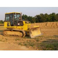 Buy cheap Komatsu - D31S- 17 - bulldozers for sale - used bulldozers from wholesalers