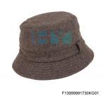 Buy cheap CLOTH CAP, Cloth Hat, Cloth Ivy Caps, Cloth News boy caps from wholesalers