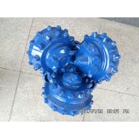 Buy cheap high quality Oil exploration Tricone bit from wholesalers