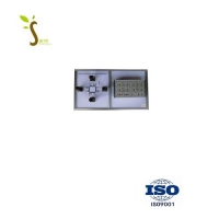Buy cheap engineering educational equipment Electrical Lab Equipment Three Dimensional Traffic Lights Training Equipment from wholesalers