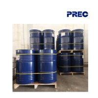 Buy cheap 99.0% Min EEP Ethyl 3-Ethoxypropionate CAS 763-69-9 For Appliance Coatings from wholesalers