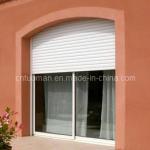 Buy cheap Aluminum Monoblock Windows (TMAW002) from wholesalers