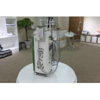 Buy cheap Professional Freeze Cryolipolysis Anti Cellulite Fat Cavitation Rf Multifunction product