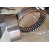 Buy cheap High Accuracy Needle Roller Bearing NK 30/20 Durable Chrome Steel For Pumps from wholesalers
