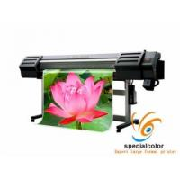 Buy cheap Large format printers Roland SJ740 printer (solvent printer ) from wholesalers