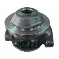 Buy cheap K27 Borg Warner Kkk Turbocharger Bearing Housing For Turbo Spare Parts Supercharger from wholesalers