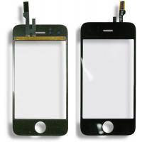 Buy cheap 4s lcd Iphone Replace Digitizer lcd screen replacement with high - touch sensitivity from wholesalers