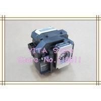 Buy cheap ELPLP58 Replacement Projector Lamp with Housing from wholesalers