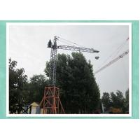 Buy cheap Mini crane 6 meter boom. 600kg capacity coforms to Brazilian law from wholesalers