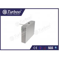 Buy cheap RFID Access Control Tripod Turnstile Gate / Three Arm Turnstile For Library from wholesalers