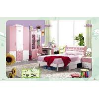 Buy cheap Children Furniture (826) from wholesalers