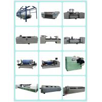 Gravure Printing Cylinder Flange Making Machine CNC Lathe Machine Flange Machine CNC Machine Gravure Cylinder Making