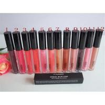 Buy cheap large discount mac lipstick lady gaga lip stick from wholesalers