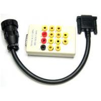 Buy cheap MB Sprinter Breakout Box Diagnostic from wholesalers
