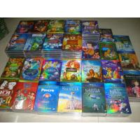 Buy cheap wholesale disney dvd movie with slip cover case accept paypal from wholesalers