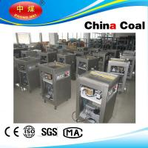 China DZ500-2D vacuum packaging machine on sale